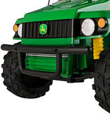 Peg Perego John Deere Gator HPX Jeep Battery Door