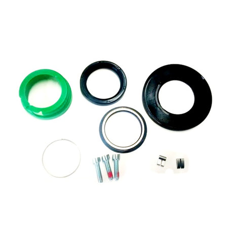 Berg Go Kart Free Wheel Unit Repair Kit