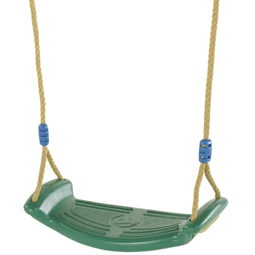 TP Toys Deluxe Swing Seat