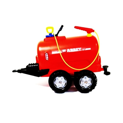 Rolly Toys Abbey Water Tanker