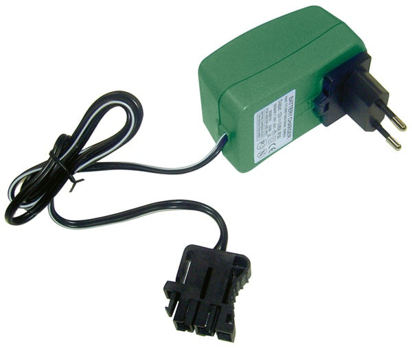 Peg Perego Toys 6-volt Charger