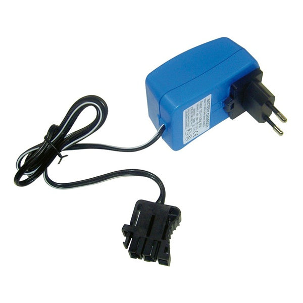 Peg Perego Toys 12 -Volt Charger