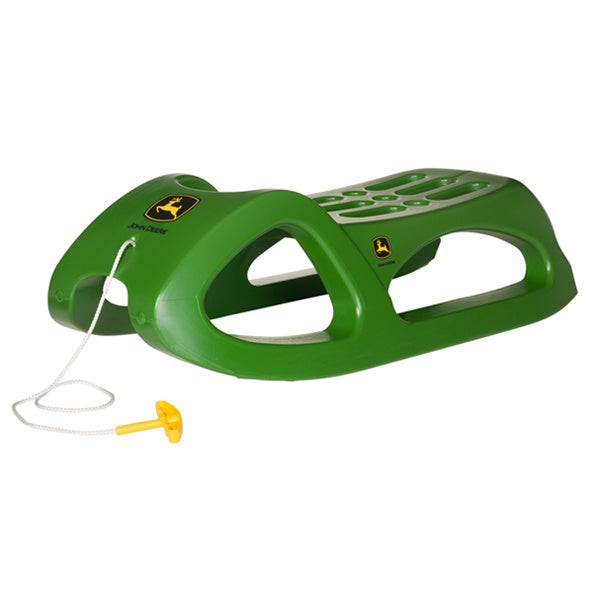 Rolly Toys John Deere Snow Cruiser