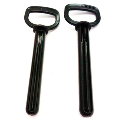 Rolly Toys Coupling Pin Twin Pack