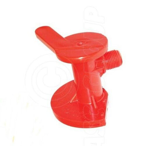 Rolly Toys Water Tanker Tap Valve