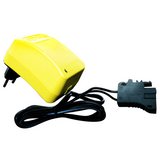 Peg Perego Toys 24 -Volt Charger