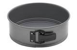 Mrs. Anderson's Baking Non-Stick Springform Pan, 8 inch