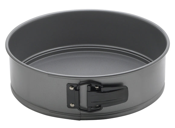 Mrs. Anderson's Baking Non-Stick Springform Pan, 9inch