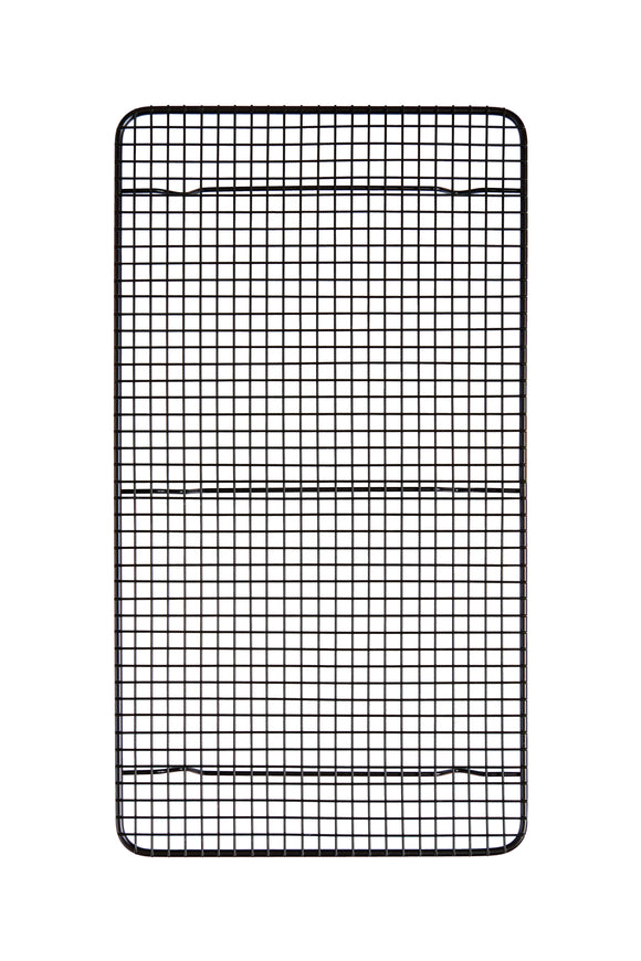 Mrs Anderson's Non-Stick Cooling Rack – 10 x 18