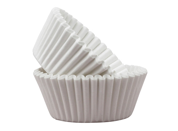 Mrs Anderson's Regular Paper Baking Cups – 50pk