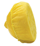 Regency Lemon Stretch Wraps – 12 Pack
