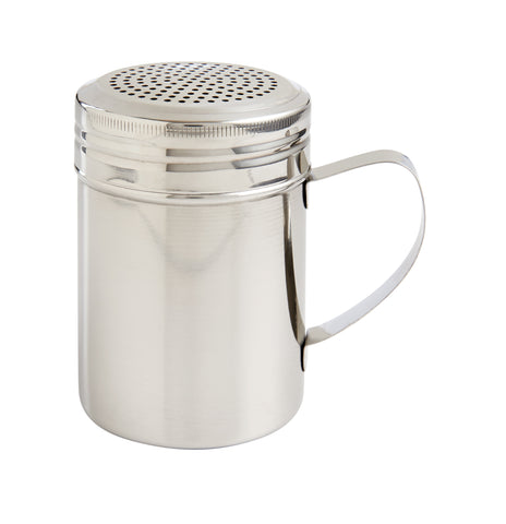 Mrs Anderson's Dredger with Handle – 9oz