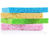 Pop Up Sponges – Set of 4
