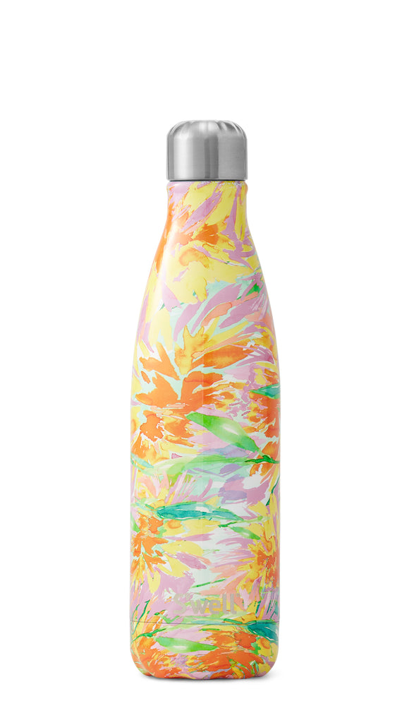 S'well 17oz Insulated Bottle – Sunkissed