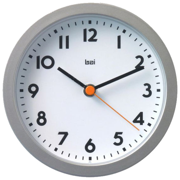 Bai Landmark Wall Clock – 10