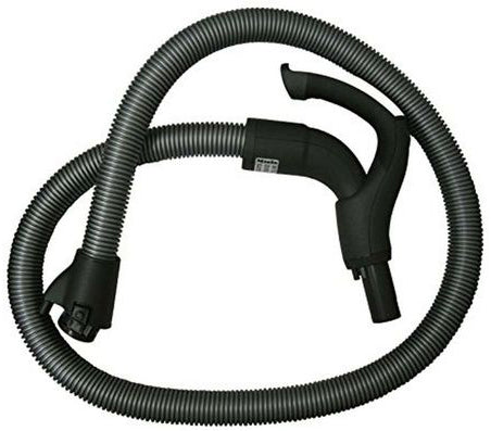 Miele Complete C3 Electric Vacuum Cleaner Suction Hose - SES 121