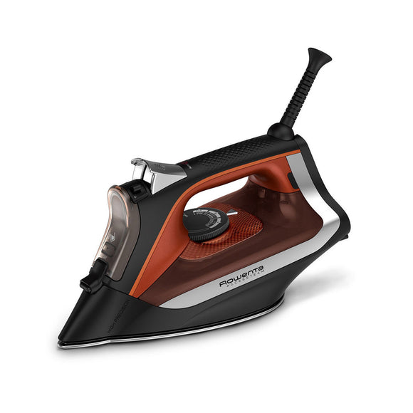 Rowenta Steam Iron – 1700 Watts