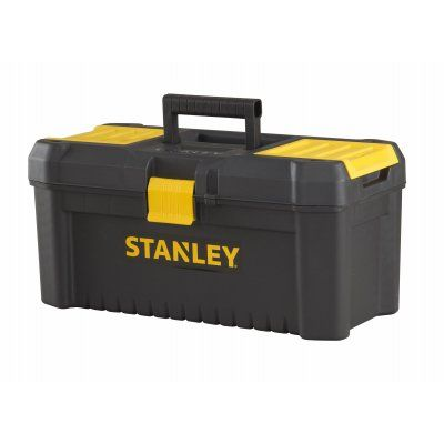 Stanley Essential Tool Box – 16