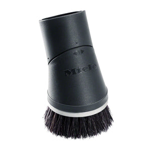 Miele Small Natural Bristle Dusting Brush