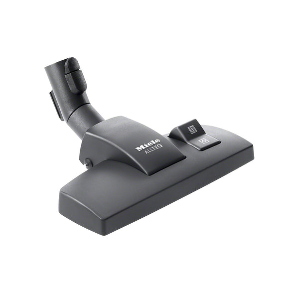 Miele AllTeQ Combination Floorhead Tool