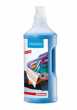 Miele UltraColor Liquid – 30 Load