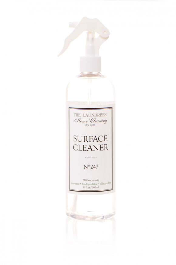 Laundress Surface Cleaner – 16oz