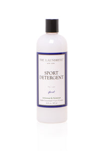 Laundress Sport Detergent - 16oz