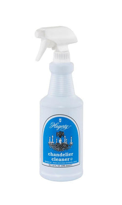 Hagerty Chandelier Cleaner – 32oz