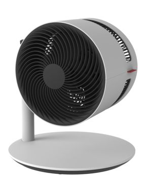 Boneco Air-Shower Fan