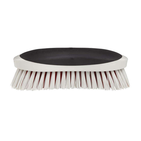 OXO Heavy Duty Scrub Brush