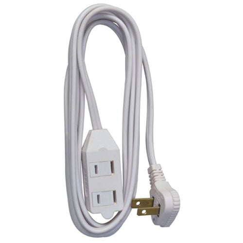 General Purpose Extension Cord, 11'