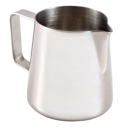 Kitchen Frother Pitcher – 12oz