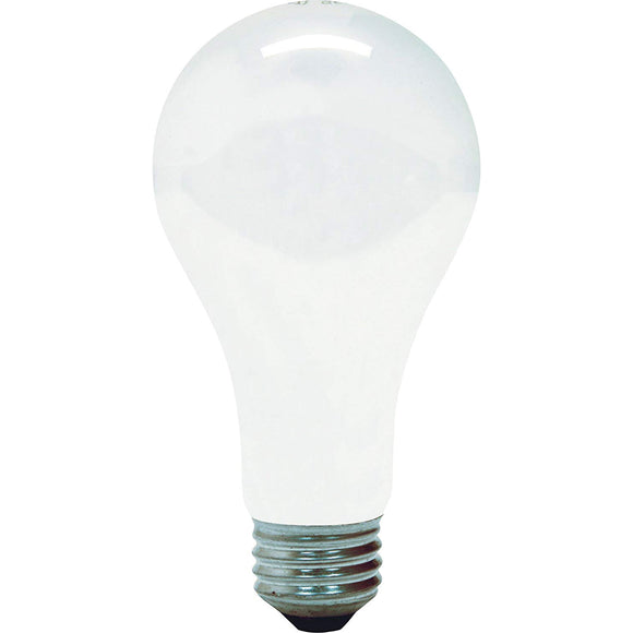 200 Watt A21 Bulb – Soft White