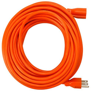 Multi Purpose Extension Cord, 25'