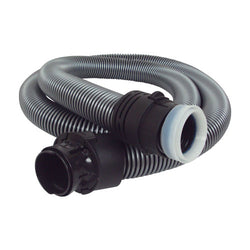 Miele Suction Hose for Compact C2 Vacuum Cleaners