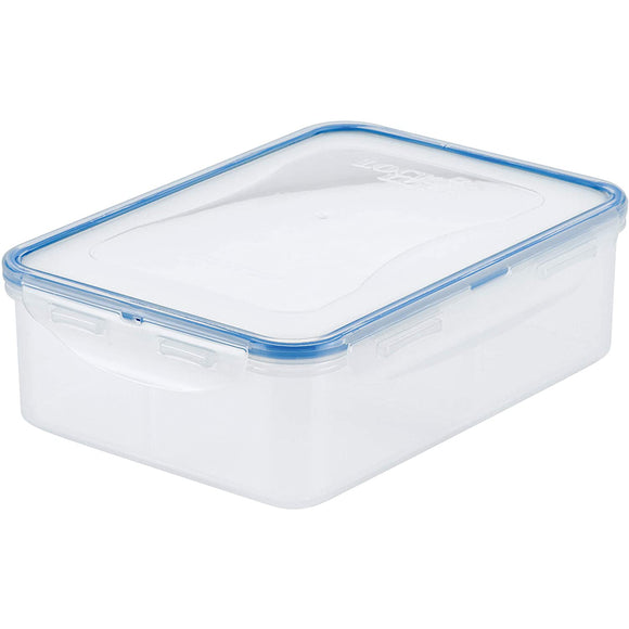 Lock and Lock Food Storage Container –  54 oz./ 6.8 Cups