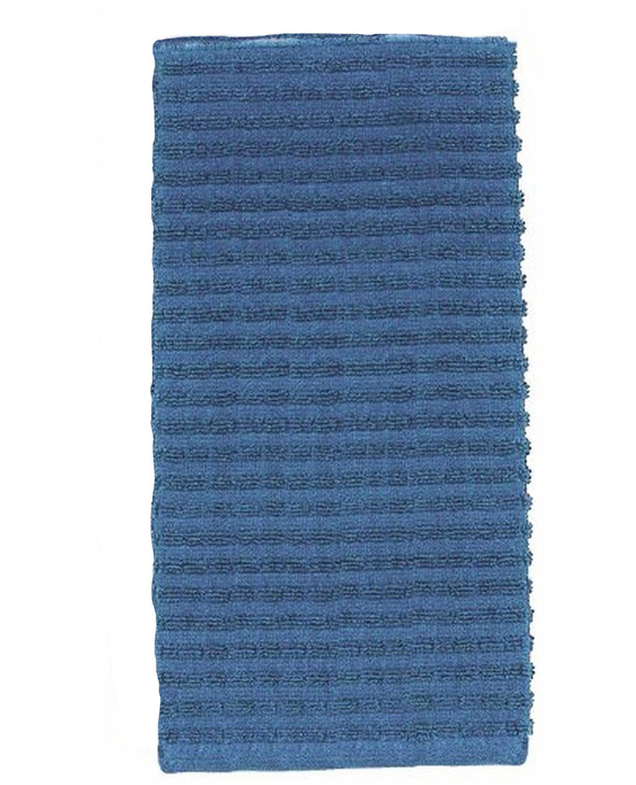 Ritz Royale Kitchen Towel – Federal Blue