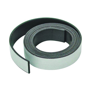 "Magnetic Tape – 1"" x 30"""