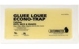 Catchmaster Rat, Mouse & Snake Glue Board