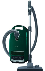 Miele Complete C3 Alize Vacuum Cleaner