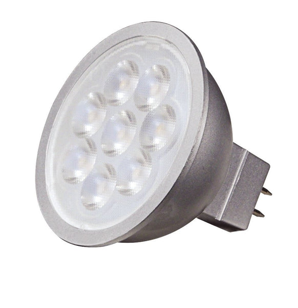LED MR16 – 50W Equivalent