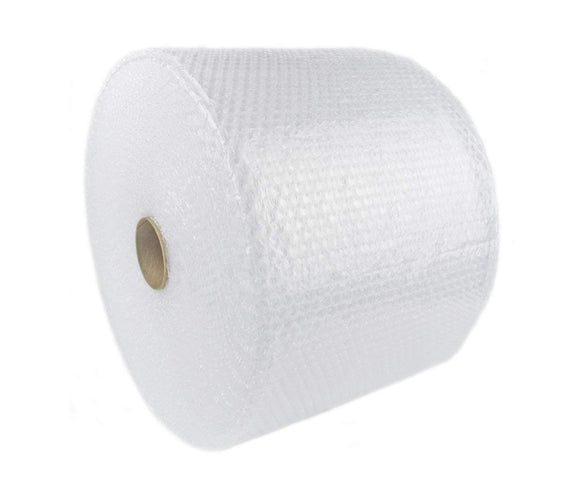 Bubble Wrap Mega-Roll - 12