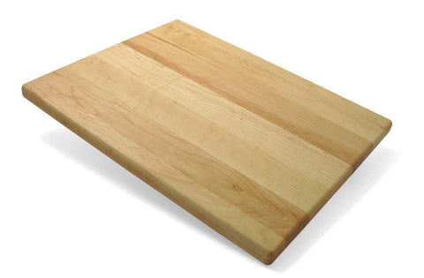 "JK Adams Maple Prep Board - 14""x11""x3/4"""