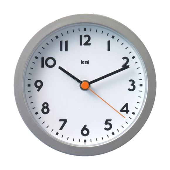 Bai Landmark Wall Clock – 6