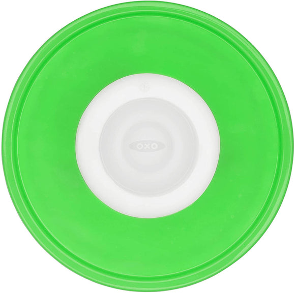 OXO Good Grips Reusable Silicone Lid – 6