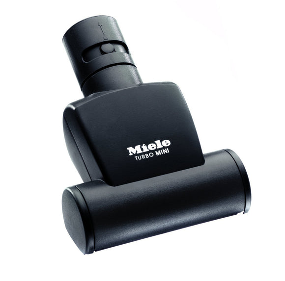 Miele STB 101 Hand Held Mini Turbo Brush