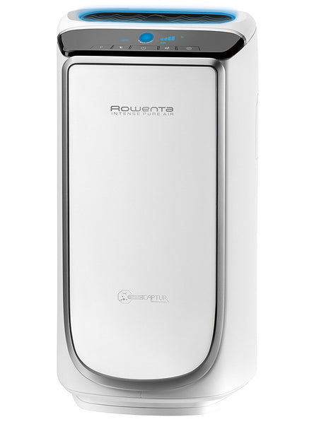 Rowenta PU4020 Air Purifier