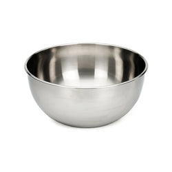 Stainless Steel Mini Prep Bowl