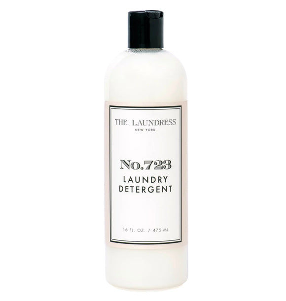 Laundress #723 Laundry Detergent – 16oz