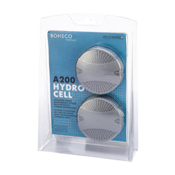 Boneco A200 Hydro Cell – 2 Pack